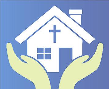 Church_at_Home_Medium