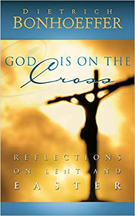 God-is-on-the-Cross-275