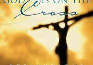 God-is-on-the-Cross-4x3